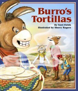 burro's