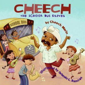 cheech