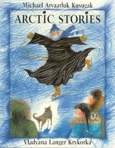 a stories