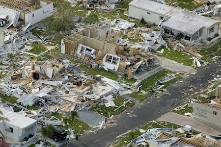 hurricane-63005_1280