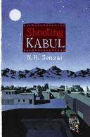 Cover from Shooting Kabul
