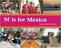 01MIs29Mexico15