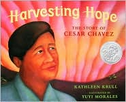 Harvesting Hope: teaching biography to enrich cultural knowledge