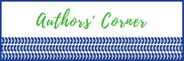 Authors' Corner