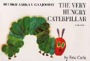 Caerpillar
