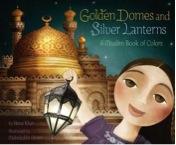 GoldenDomes