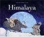 HimalayaTenzing