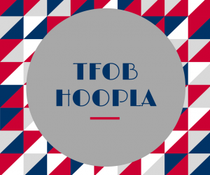 TFOB Hoopla 2018
