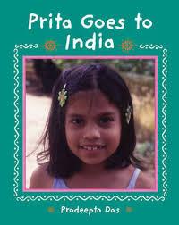 PritaIndia