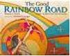 Rainbow_Road