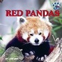 RedPanda