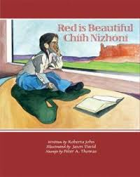 Red_Beautiful