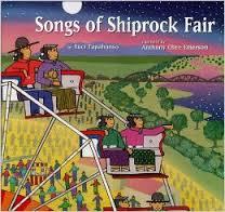 Shiprock_Fair