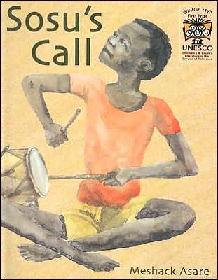 Asare, Sosu's Call
