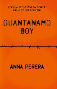 guantanamo-boy