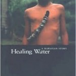healing-water-cover