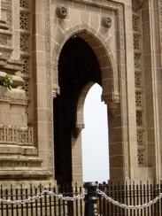 hotblack_20070818_Mumbai_077