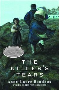 killertears