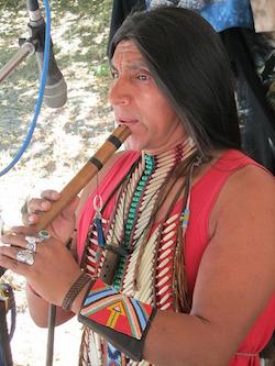 native-american-264942_1280