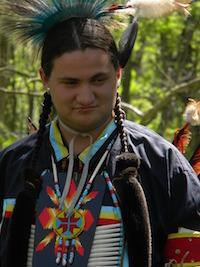 indigenous children's literature