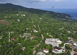 port-au-prince-91757_640