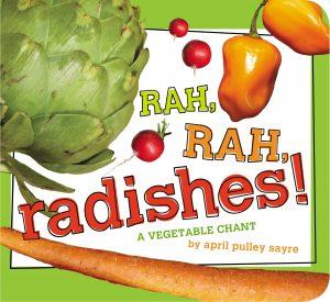 rah-rah-radishes-9781442499270_hr-min