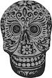 skull-35989_640