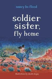 soldier-sister-fly-home
