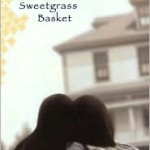 sweetgrass-basket-cover