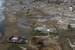 tsunami-67499_640