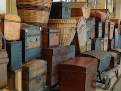 vintage-luggage-652875_1280