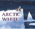Arctic_White