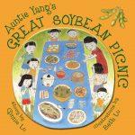 auntie-yangs-great-soybean-picnic