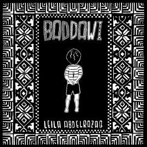 Baddawi by Leila Abdelrazaq