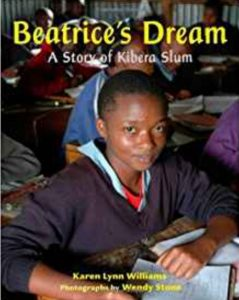 Beatrice's Dream, A Story of Kibera Slum