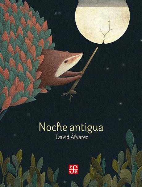 Cover David Daniel Álvarez Hérnandez