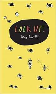 Look Up! by Jung Jin-Ho