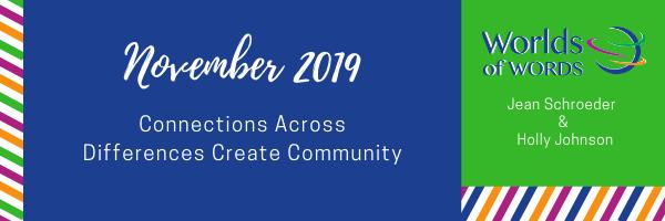 MTYT November 2019