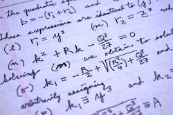 MathPaper