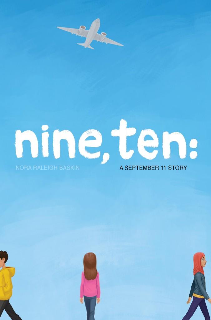 Nine, Ten A September 11 Story