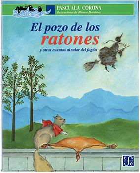 El Pozo de los Ratones from Fondo de Cultura Económica