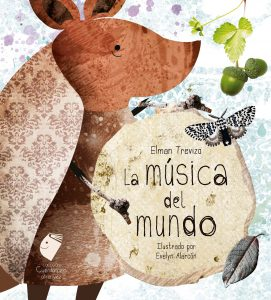 La Musica del mundo