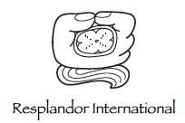 Resplandor International Logo