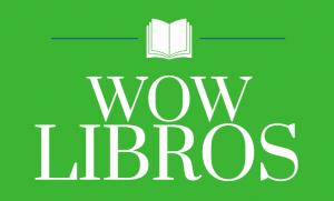 WOW Libros