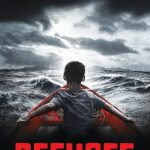 Refugee by Alan Gratz