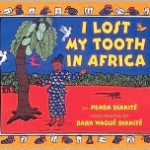 i-lost-my-tooth-in-africa-cover