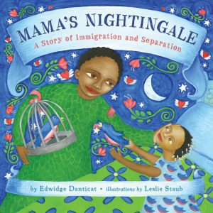 mama's nightingale
