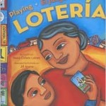 playing-loteria-cover