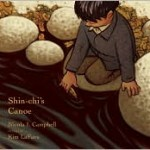 shin-chis-canoe-cover