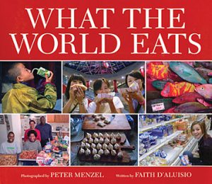 what-the-world-eats